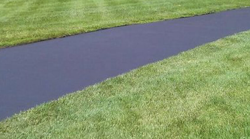 Contact-Us-Page-Dover-Paving