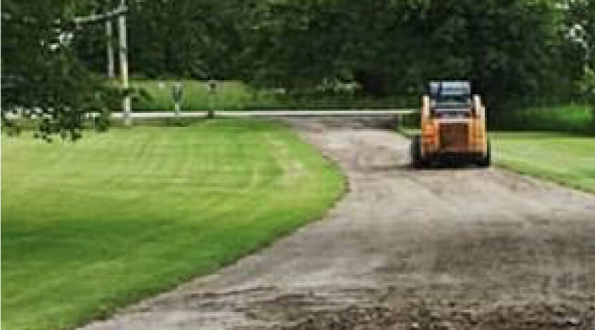 Driveway-repairs-and-sealcoating Dover DE
