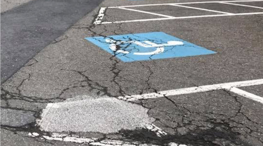 Parking-Lot-Dover-DE-3