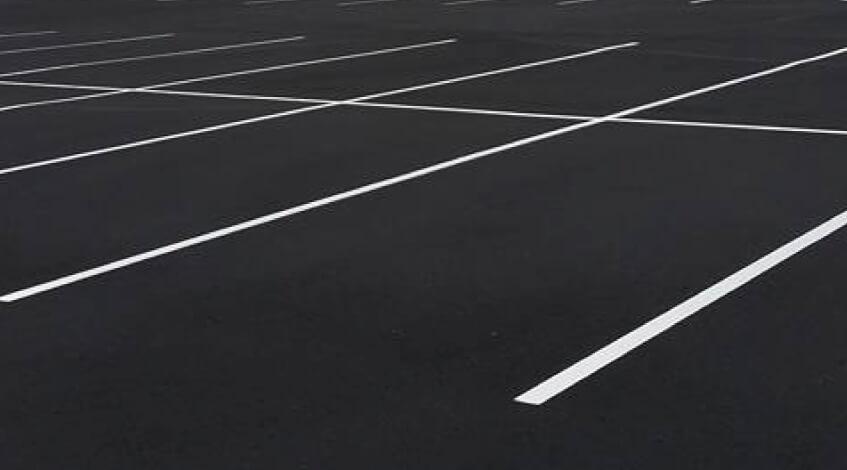 Parking-Lot-Repairs Dover DE
